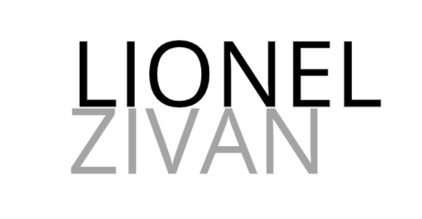 Lionel Zivan